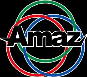 Amaz_logo