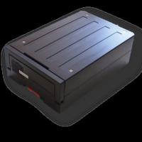 LEV用標準電池パック